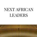 Next_African_Leaders