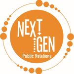 NextGen PR Group