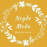 neyde_moda