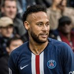 Neymar Jr Fan Page | N.JR.O