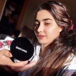 Nezha ELHouari | نزهة الهواري