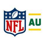 NFL Australia