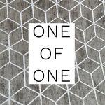 💎 NFTsONEofONE 💎