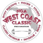 NGA West Coast Classic Pro/Am
