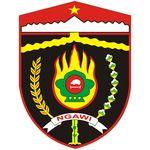 Pemerintah Kabupaten Ngawi
