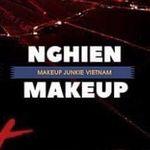 Hội Nghiện Makeup Việt Nam