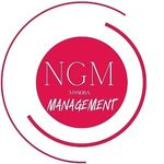 NGM (VIANDRA) MANAGEMENT