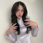 Nguyễn Phạm Tú Uyên