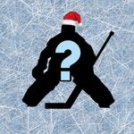 NHL Guess Who