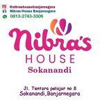 Nibras House Sokanandi