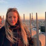 Nicole Cancela Costa