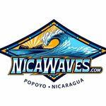 Nicawaves | Popoyo Nicaragua