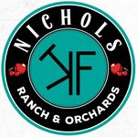 Nichols Ranch And Orchards