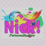 Nick Personalizados