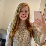 Nicole | UK Affordable style