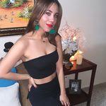 Nicole Estrella