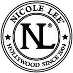 Nicole Lee USA Corporate