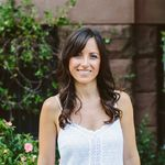 Nicole Jardim: The Period Girl