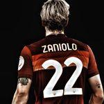 Nicoló Zaniolo