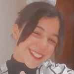 Nicoly Oliveira💖