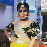 Princy_ Molisha Jain