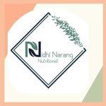 Nidhi Narang