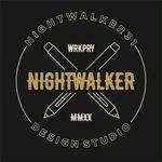 nightwalkerstudio31