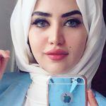 Nihal Basha __ نهال باشا