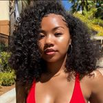 Nikiko Actress Broadcast Curls
