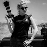 Photographer | Film Maker