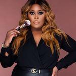 Houston Makeup Artist