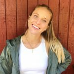 Nikki Stanton