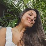 nikki | business mentor