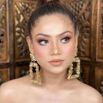 Nikita || Makeup artist 🧿