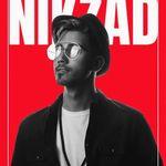 Nikzad_Real