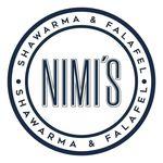 Nimi's Shawarma & Falafel