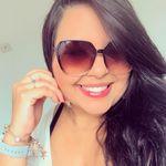 Nina Lira 🌸🍃