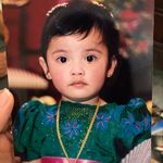 Nina Iskandar 🇧🇳