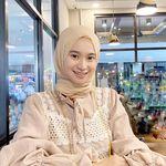 Nina Nur Isnaryana