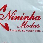 Nininha Modas