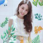 Nina Guo郭惠妮