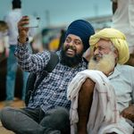 Nirmalbir Singh Photography ✪