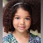 👑 Little princess 👑