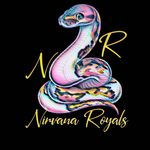 Nirvana Royals