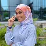 Nisa Kay : TV Host • Emcee
