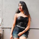 Nisha Gowda