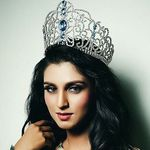 Nisha Satyamorthi