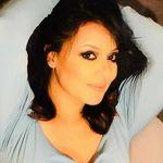 Nisrina Achour |  نسرينا عشور