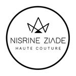 Nisrine Ziade
