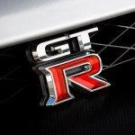 Nissan GTR Fan Page